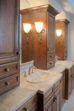 Photo Album For Website Bathroom Remodeling