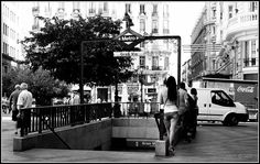 LA VIDA/THE LIFE by DIEGO L. on 500px