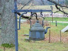 Kuvia ympäristöstä. - Stadilaisen eläkeläisen päivät - Vuodatus.net Watering Can, Canning, Home Canning, Conservation