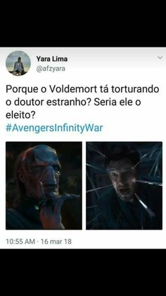 The illusion is the window to the happiness ✨ Copyright, © 2017 Se… # Humor # amreading # books # wattpad Voldemort, Marvel, Illusions, Supernatural, Avengers, Studios, Harry Potter, Funny Memes, Wattpad