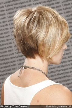 Image result for mullet hairstyles for women