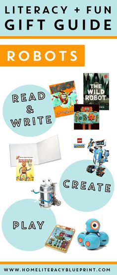1462 Best Literacy Activities For Kids Images In 2019 Educational