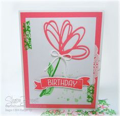 Crafty and Creative Ideas: Sunshine Wishes - DSC#186