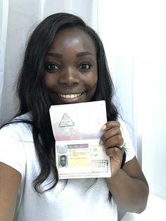 Driver License Online, Driver's License, Renewing Your Passport, United States Passport, Canadian Passport, Passport Online, Visa Card, Ielts, Marriage