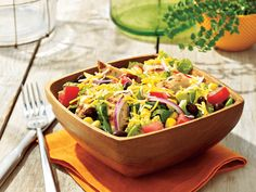 Check out this delicious recipe from Kraft! I voted for my favorite and now I could win a trip to see Brad Paisley in concert! #FortheLoveofCheese