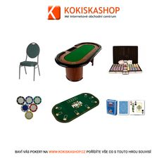 Poker Table, Cas, Campaign, Medium, Accessories, Furniture, Home Decor, Decoration Home, Poker Table Top