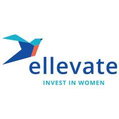 A Global Professional Women's Network | Ellevate