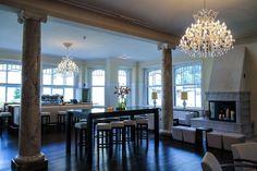 Hotel #Bellevue Terminus #Engelberg #Switzerland