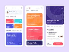 Mobile app - Energy Life by Outcrowd - Expolore the best and the special ideas about App design Mobile Ui Design, Application Ui Design, Interaktives Design, App Ui Design, Design Websites, User Interface Design, Game Design, Graphic Design, Branding Design