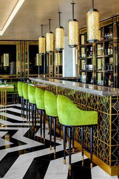 Monte-Carlo Beach Hotel | Galería de fotos 1 de 30 | AD