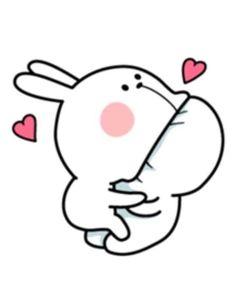Memes Para Contestar Bts Perver Ideas For 2019 Cute Love Pictures, Cute Love Memes, Cute Love Gif, Funny Cute, Cute Cartoon Images, Cute Love Cartoons, Cute Cartoon Wallpapers, Cartoon Memes, Funny Memes