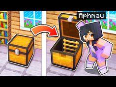 Youtube Minecraft Videos, Diy Pokemon Cards, Paused Disney Movies, Demon Videos, Aphmau Youtube, Aphmau Characters, Cute Kawaii Drawings, Bts Chibi, Youtubers