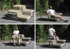 http://assets.dornob.com/wp-content/uploads/2009/03/modular-curved-outdoor-bench-design.jpg