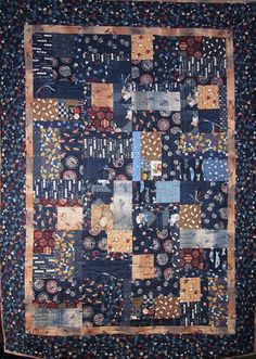 Bento Box quilt, buy Judy Turner. I have some beautiful Japanese ... : japanese quilts for sale - Adamdwight.com