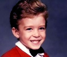 Justin Timberlake.. how is it possible to be so adorable? oh wait. its justin timberlake duh