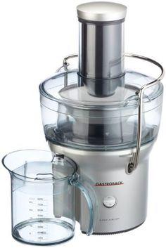 Gastroback 40118 Design Easy Juicer von Gastroback, http://www.amazon.de/dp/B000PH1AJS/ref=cm_sw_r_pi_dp_7sklrb07DCPFJ