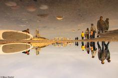 Reflections by Maya Shaltiel on 500px