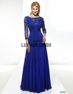 Rochii de nasa/Rochii de nasa ieftine Nasa, Formal Dresses, Style, Fashion, Dresses For Formal, Swag, Moda, Formal Gowns, Fashion Styles