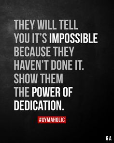 Motivational Quotes For Athletes, Motivational Quotes For Working Out, Great Quotes, Quotes To Live By, Positive Quotes, Inspirational Quotes, Fitness Motivation Quotes, Daily Motivation, Motivation Inspiration