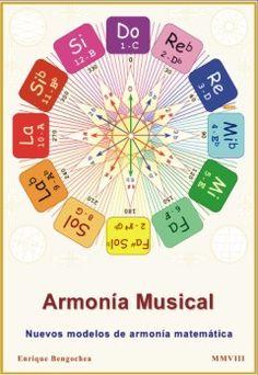 armonia musical - Buscar con Google