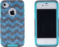 SALE 10 OFF Otterbox iPhone 4 Case  iPhone 4 Otterbox by 1WinR