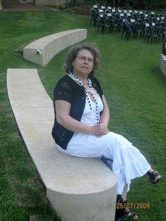Rosário Amaral Rosario