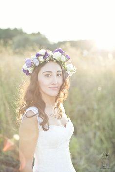 bride  www.luphotoart.com