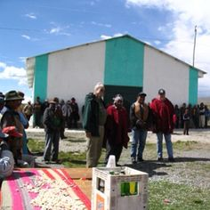#ThrowBackThursday: Suriquena, Bolivia – A self-developing village. http://choicehumanitarian.org/blog/bolivia/suriquena-a-self-developing-village/ #CHOICEHumanitarian #bolivia #tbt
