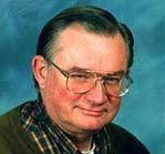 Dr. Larry Hedlund - Concert Hall Wednesdays 7 p.m. to 10 p.m.