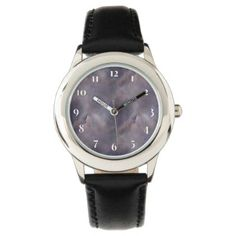 Template Wristwatch - diy cyo customize create your own personalize