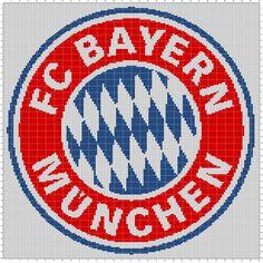 FC Bayern München (150x200)