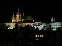 Praha | Prague