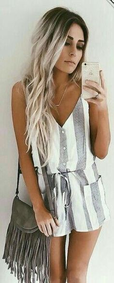 Find More at => http://feedproxy.google.com/~r/amazingoutfits/~3/2JzoKtdutGw/AmazingOutfits.page