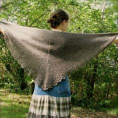 shawl at    http://www.ravelry.com/patterns/library/an-october-day