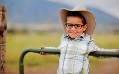 #Kidsglasses
