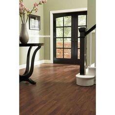 29 Best Flooring Walls Combo Images Flooring New Homes