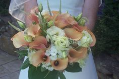 Boston floral design for your wedding, social or corporate flower needs. Corporate Flowers, Wedding Events, Weddings, Solomon, Floral Wedding, Floral Design, Floral Wreath, Beautiful Bouquets, Wreaths