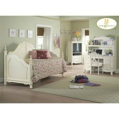 Homelegance furniture Cinderella Armoire 1386-7 Price: $455 Coupon code : 1234567 for Big saving 20% off Free shipping and NO Sale Tax