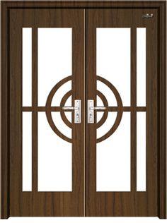 215 best stile rail interior doors images on pinterest doors