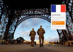 FRANCE Paris 0 copy.jpg