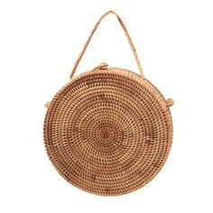 2017 Small Circle Straw Bags Women Handmade Beach bag Summer Holiday Rattan Handbags Butterfly Women Messenger Bag Bamboo Totes-in Top-Handle Bags from Luggage & Bags on Aliexpress.com | Alibaba Group