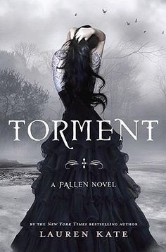 Sequel to Fallen by Lauren Kate. Luce has left the reform school, Sword and Cross, and is now attending a school with even more interesting characters. Luce finds herself going to class with Nephilim, offspring of angels and humans, and learning from a class taught by an fallen angel and a demon. A very interesting and captivating sequel. Great book!