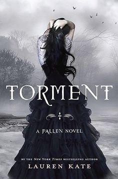 Torment   IndieBound