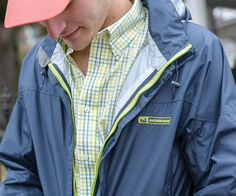 Southern Marsh Collection — FieldTec Rain Jackets by Southern Marsh dixiepickersstore.com