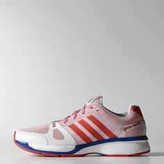 adidas - Grete 30 Boost Shoes
