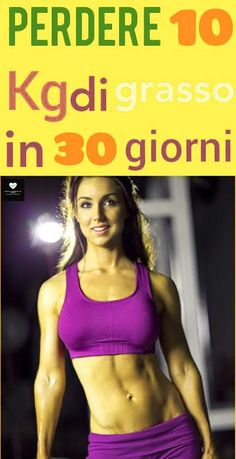 Fitness Diet, Health Fitness, Dieta Fitness, Fitness Tracker, Sixpack Training, 54 Kg, Gewichtsverlust Motivation, Health Department, Fit Chicks