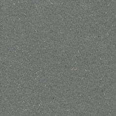 polytec Valchromat Grey