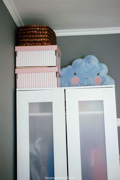 kids room kasiarzynkowyswiat.blogspot.com