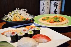 ヾ(〃゚ω゚)ノ☆富士乃響 毎週水曜日は、パスタとナポリピッツァが40%オフ!超得イタリアンフェアー開催!!