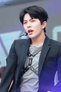 Korea Boy, Woollim Entertainment, Kdrama Actors, Golden Child, Btob, Jaehyun, Korean Drama, My Boys, How To Look Better